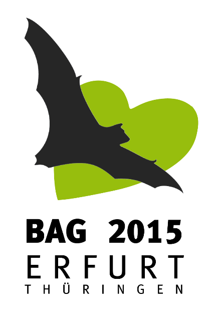 Signet-BAG-2015